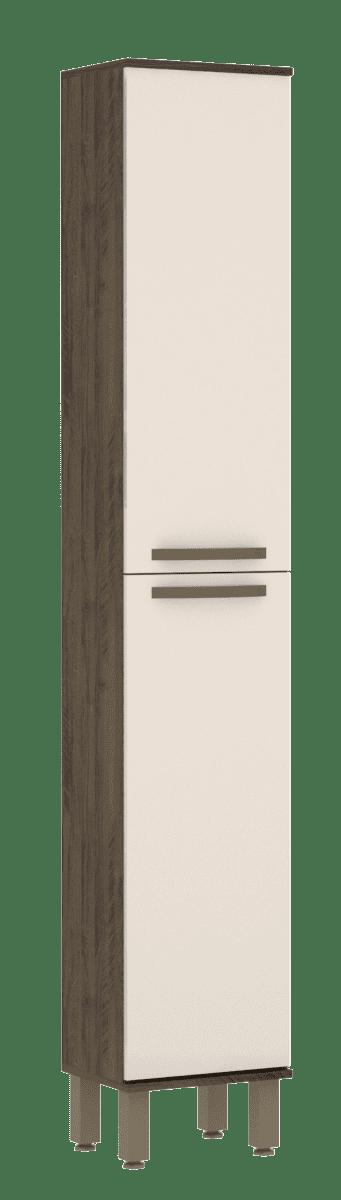 Paneleiro Simples 0.35 Sara Castanho/Perola 820198 Luciane