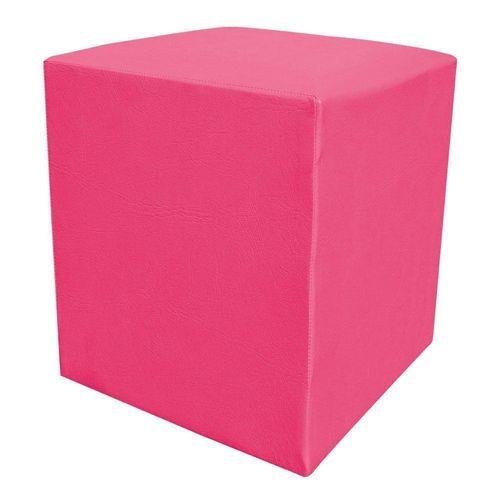 Puff Corino Pink 8057 Puff Luxo Star
