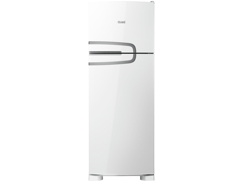 Refrigerador 340 Litros Duplex Frost Free Branco 127V CRM39AB Consul