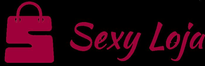 Sexy Loja