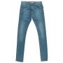 Calça Crawling Jeans Masculina