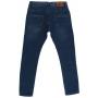 Calça Infantil Skinny Crawling Jeans