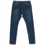 Calça Jeans Skinny Crawling Infantil Masculina