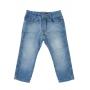Calça Masculina Bebê Skinny Crawling Jeans