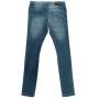 Calça Masculina Moletom Crawling Jeans