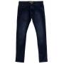 Calça Skinny Crawling Jeans Masculina