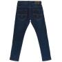 Calça Skinny Jeans Crawling Infantil