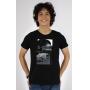 Camiseta Crawling Masculilna Algodão Egípcio.
