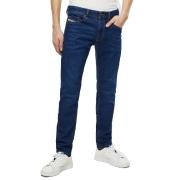 Calça Jeans Diesel Thommer-X Slim Skinny