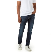 Calça Jeans Replay