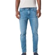 Calça Ricardo Almeida Jeans com Moletom