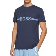 Camiseta Hugo Boss Institucional