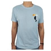 Camiseta Osklen Regular