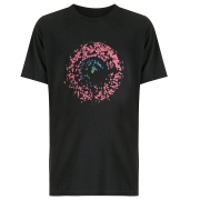 Camiseta Osklen Vintage Music