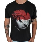 Camiseta Reserva Pica Pau Espião