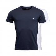 Emporio Armani Underwear 2 pack crew neck - t-shirt cotton
