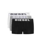 Kit Cueca Diesel