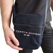 Necessaire Tommy Hilfiger