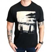 Camiseta Osklen Vintage Ipanema