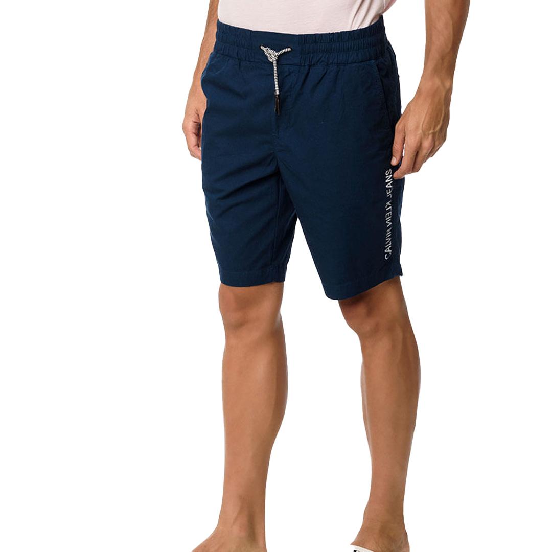 Bermuda Calvin Klein Jeans Color