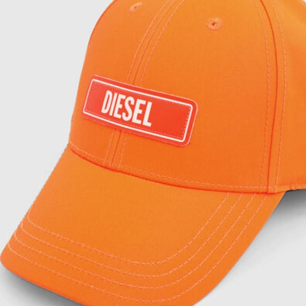 Boné Diesel C7ELE HAT