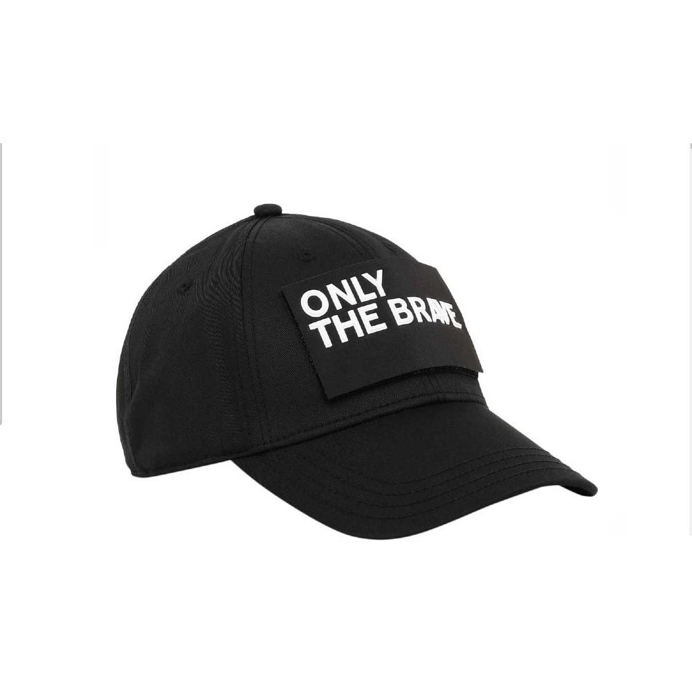 Boné Diesel CALBRE HAT