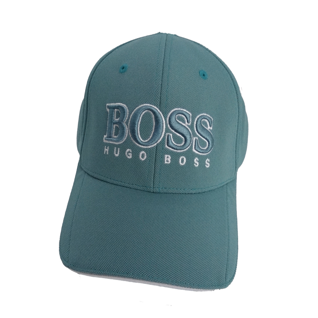 Boné Hugo Boss