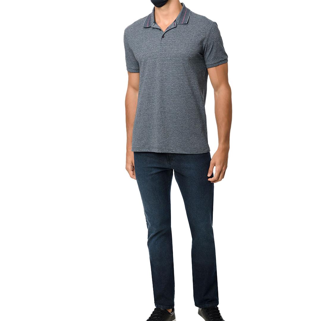 Calça Calvin Klein Jeans