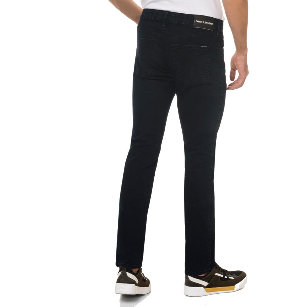 Calça Calvin Klein Jeans Lisa Skinny