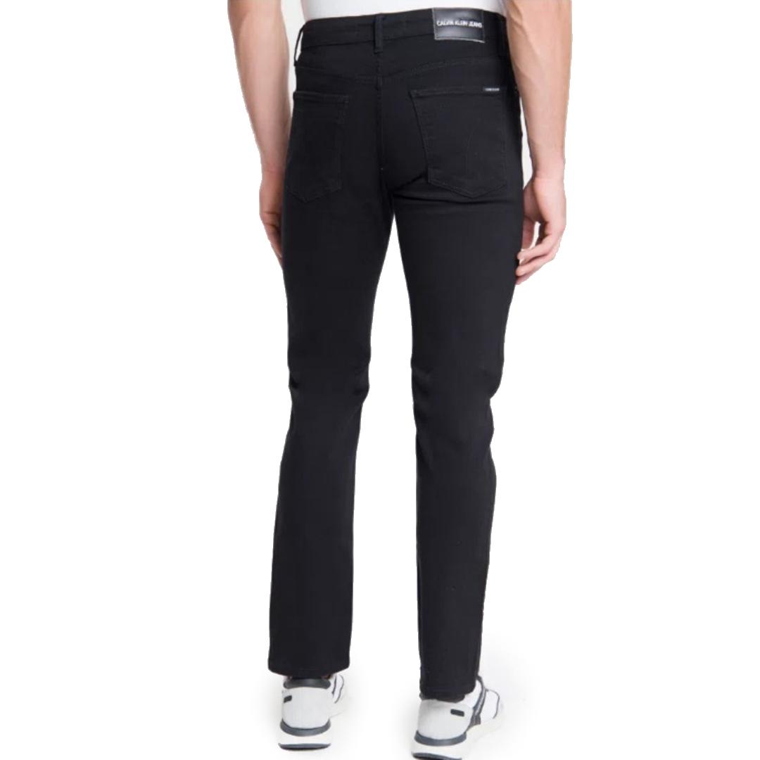 Calça Jeans Calvin Klein Jeans Five Pockets Skinny
