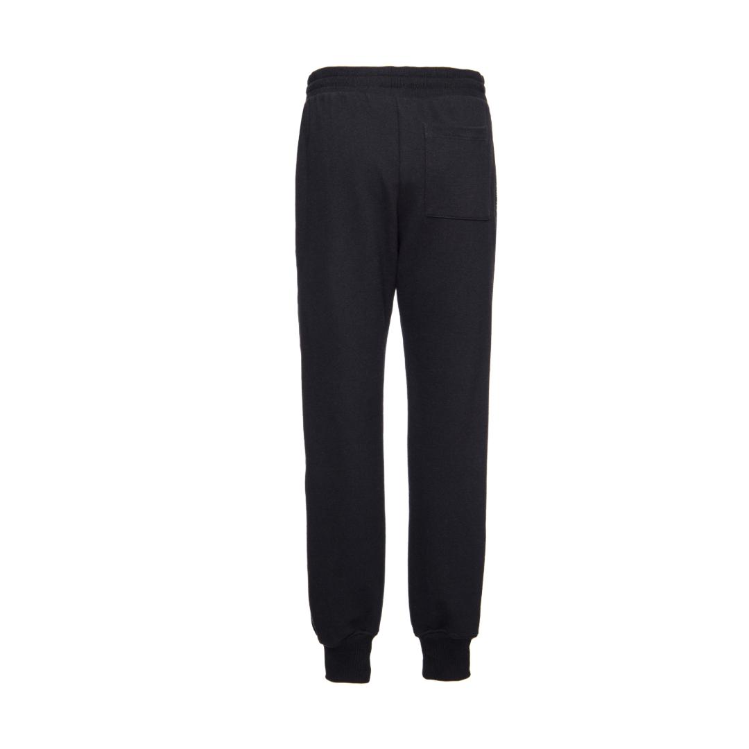 Calça Moletom Calvin Klein Jeans