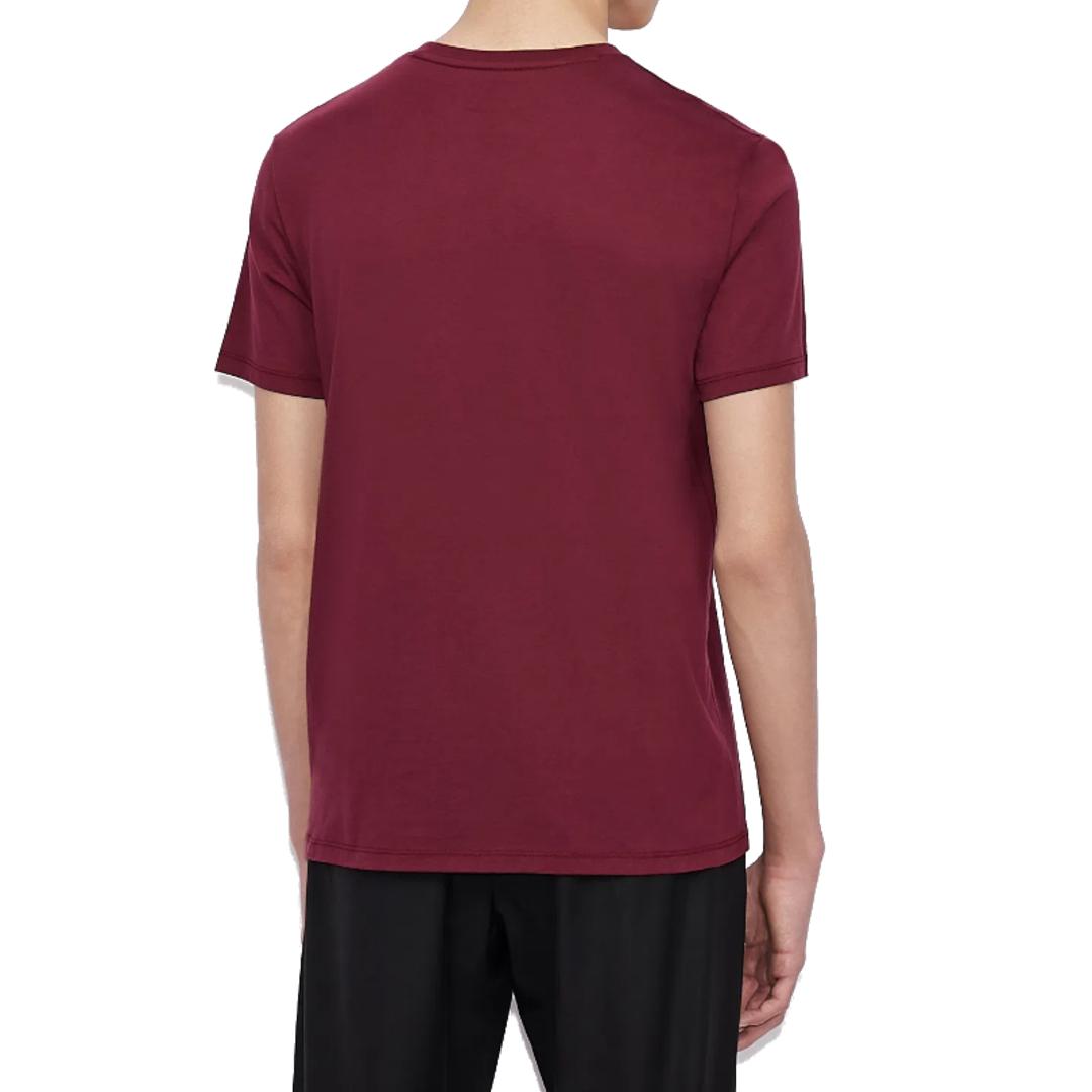 Camiseta Armani Exchange Choose