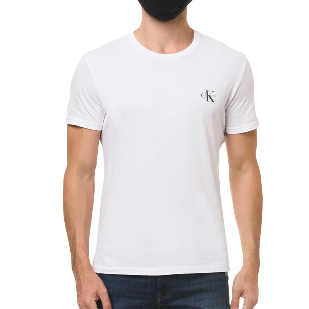 Camiseta Calvin Klein Jeans