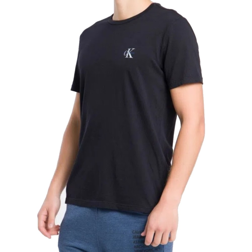 Camiseta Calvin Klein Jeans  CK