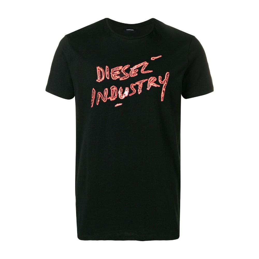 Camiseta Diesel t-diego s15