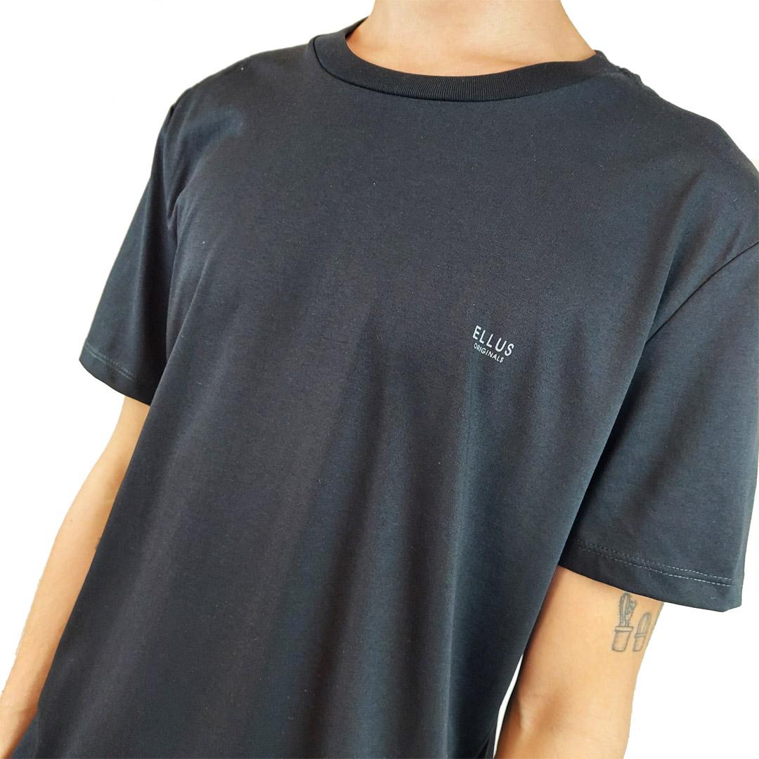 Camiseta Ellus Original