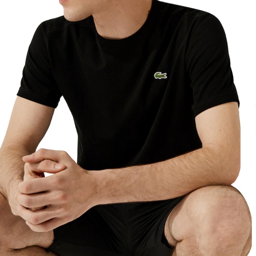 Camiseta Lacoste Sport