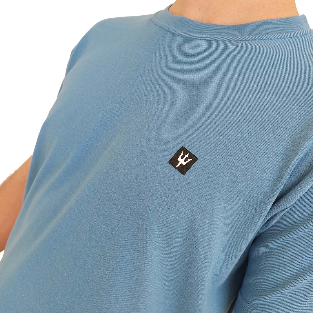 Camiseta Osklen