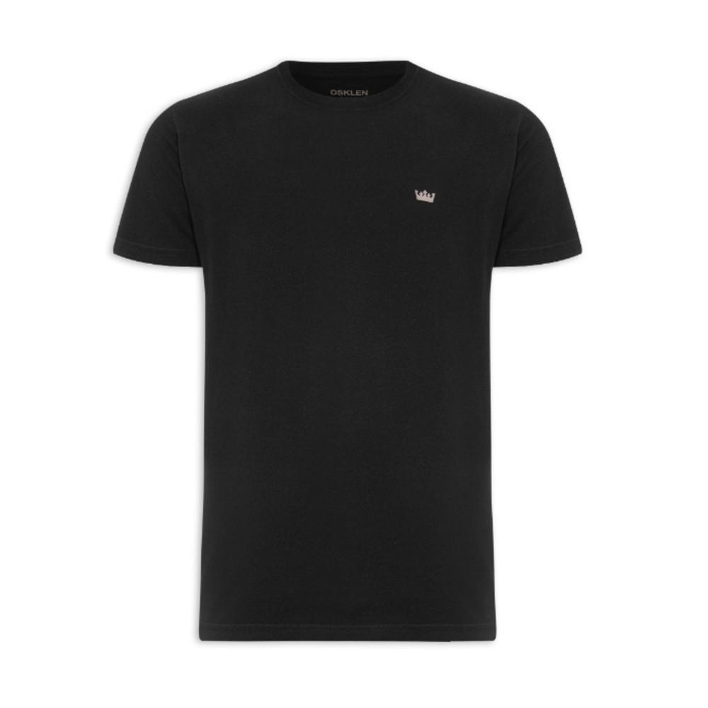 Camiseta Osklen  Vintage Pranchão
