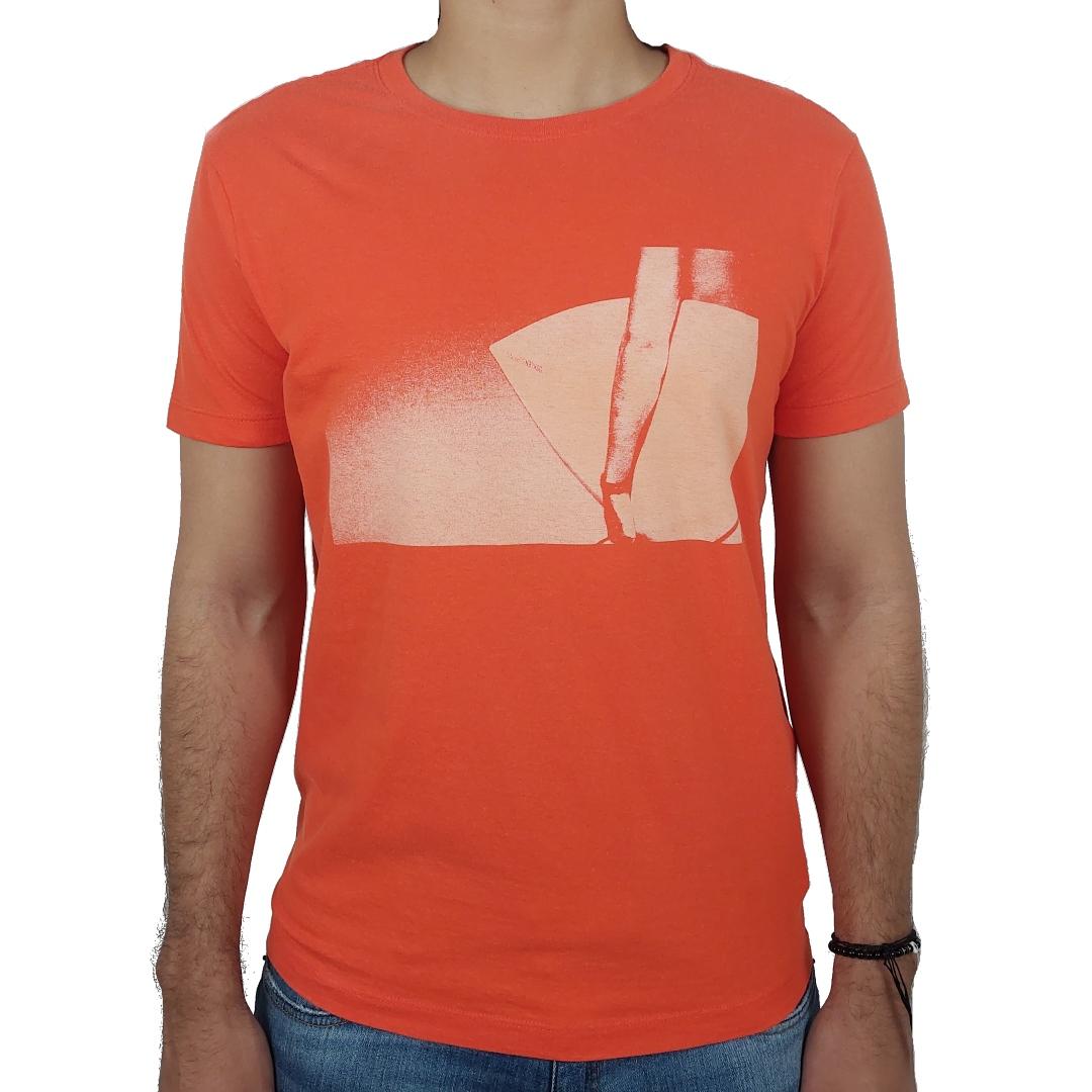 Camiseta Osklen vintage Surfer