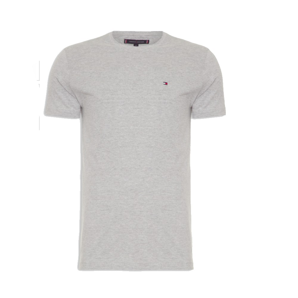 Camiseta Tommy Hilfiger Essential