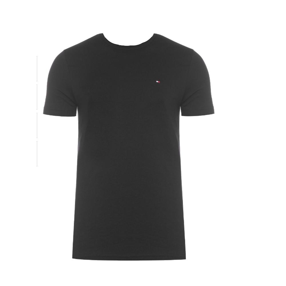 Camiseta Tommy Hilfiger Essential