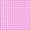 Xadrez rosa