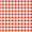 Xadrez vermelho