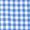 Xadrez azul
