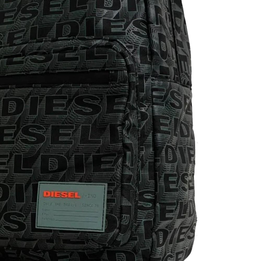 Mochila Diesel F-Discover