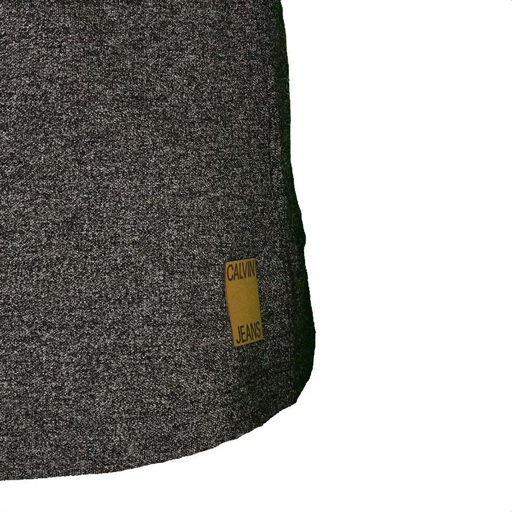 Polo Calvin Klein Jeans