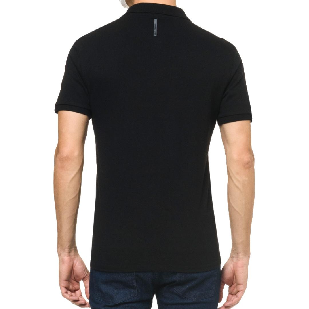 Polo Calvin Klein Jeans Essencial
