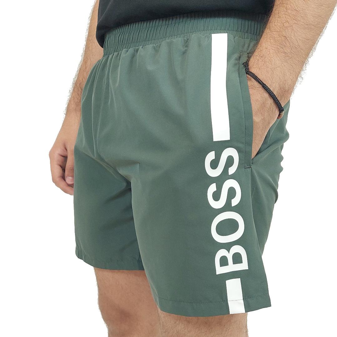 Short Hugo Boss