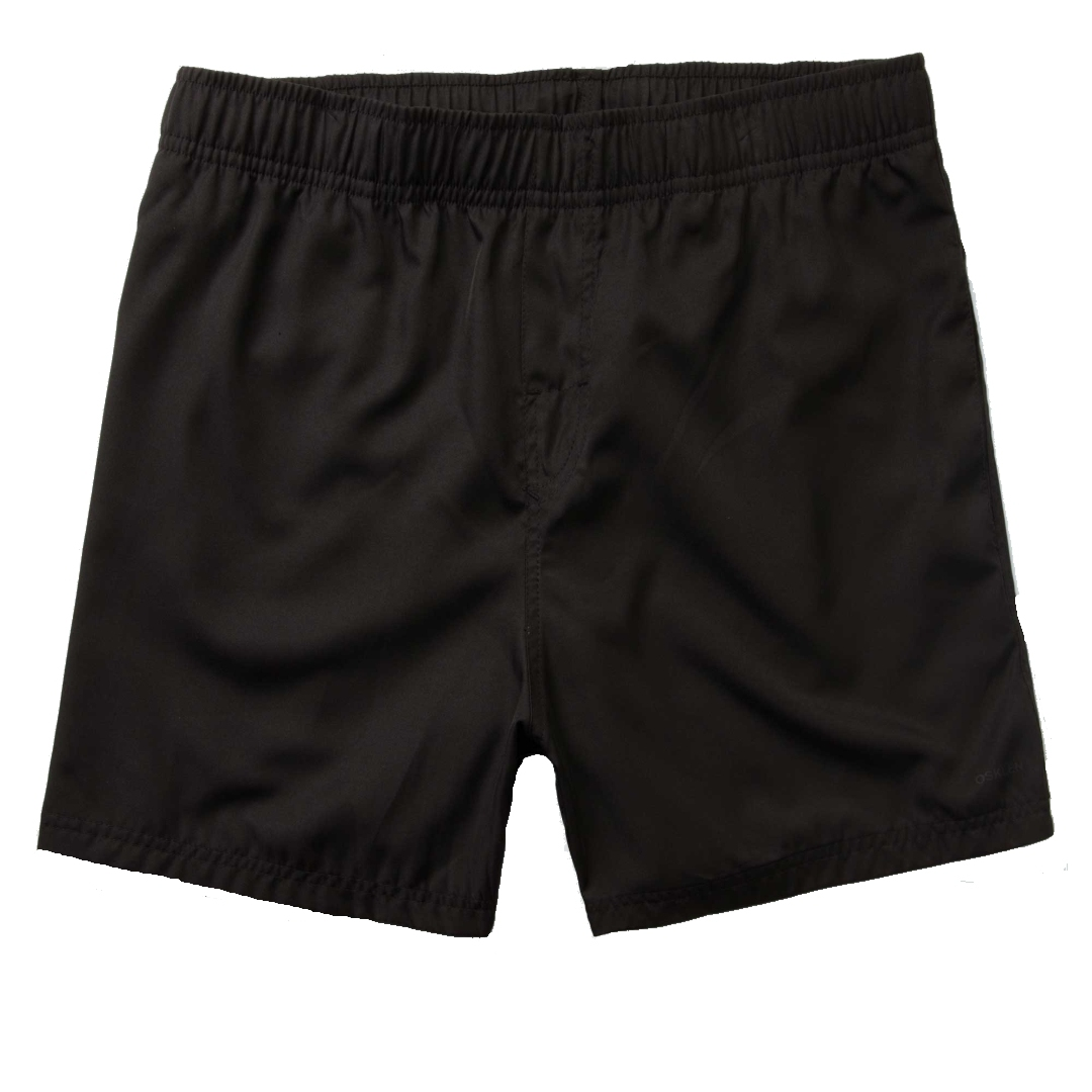 Short Osklen Aquaone